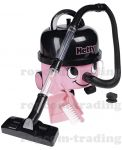 616 Hetty Vacuum Cleaner 05